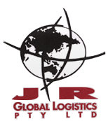 JR Global Logistics Pty Ltd